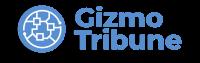 Gizmo Tribune